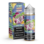 NOMENON - NOMS X2 KIWI PASSION FRUIT NECTARINE (120ML)