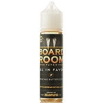 BOARDROOM - ALL IN FAVOR (60ML)