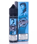 PINUP VAPORS - BETTY CHILL (60ML)