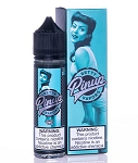 PINUP VAPORS - BETTY (60ML)