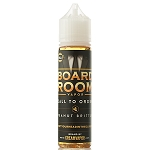 BOARDROOM - CALL TO ORDER (60ML)