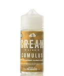 CREAM E-LIQUID - CUMULUS (100ML)