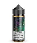 AEON - JEDI JUICE (100ML)