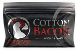 COTTON BACON - COTTON BACON 2.0