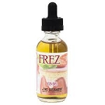 THE STEAMERY - FREZ (60ML)