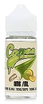 CONES - HONEYDEW MELON (100ML)