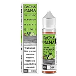 PACHAMAMA - MINT HONEYDEW BERRY KIWI (60ML)