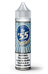 RESTOMODS - THE '55 (60ML)