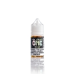 THE ONE SALTS - APPLE BERRY (30ML)