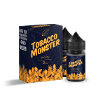 TOBACCO MONSTER - SMOOTH (60ML)
