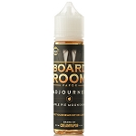 BOARDROOM - ADJOURNED (60ML)