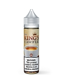 JUICE GUYS - KINGS CAWFEE (60ML)