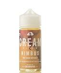 CREAM E-LIQUID - NIMBUS (100ML)