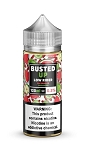 BUSTED UP - LOW RIDER (120ML)