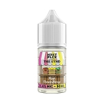 THE STND - PINK PUNCHBERRY (30ML)