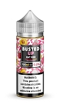 BUSTED UP - RAT ROD (120ML)