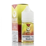 SVRF SALTS - REFRESHING (30ML)