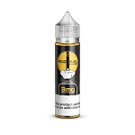 MODFUEL - TITAN (60ML)