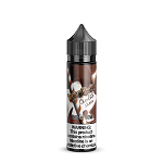 BOOSTED - CHOCOLATE SHAKE (60ML)
