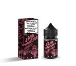 JAM MONSTER SALT - RASPBERRY JAM (30ML)