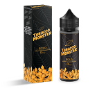 TOBACCO MONSTER - BOLD (60ML)