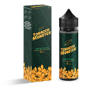 TOBACCO MONSTER - MENTHOL (60ML)