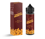 TOBACCO MONSTER - RICH (60ML)