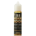 BOARDROOM - UNANIMOUS (60ML)